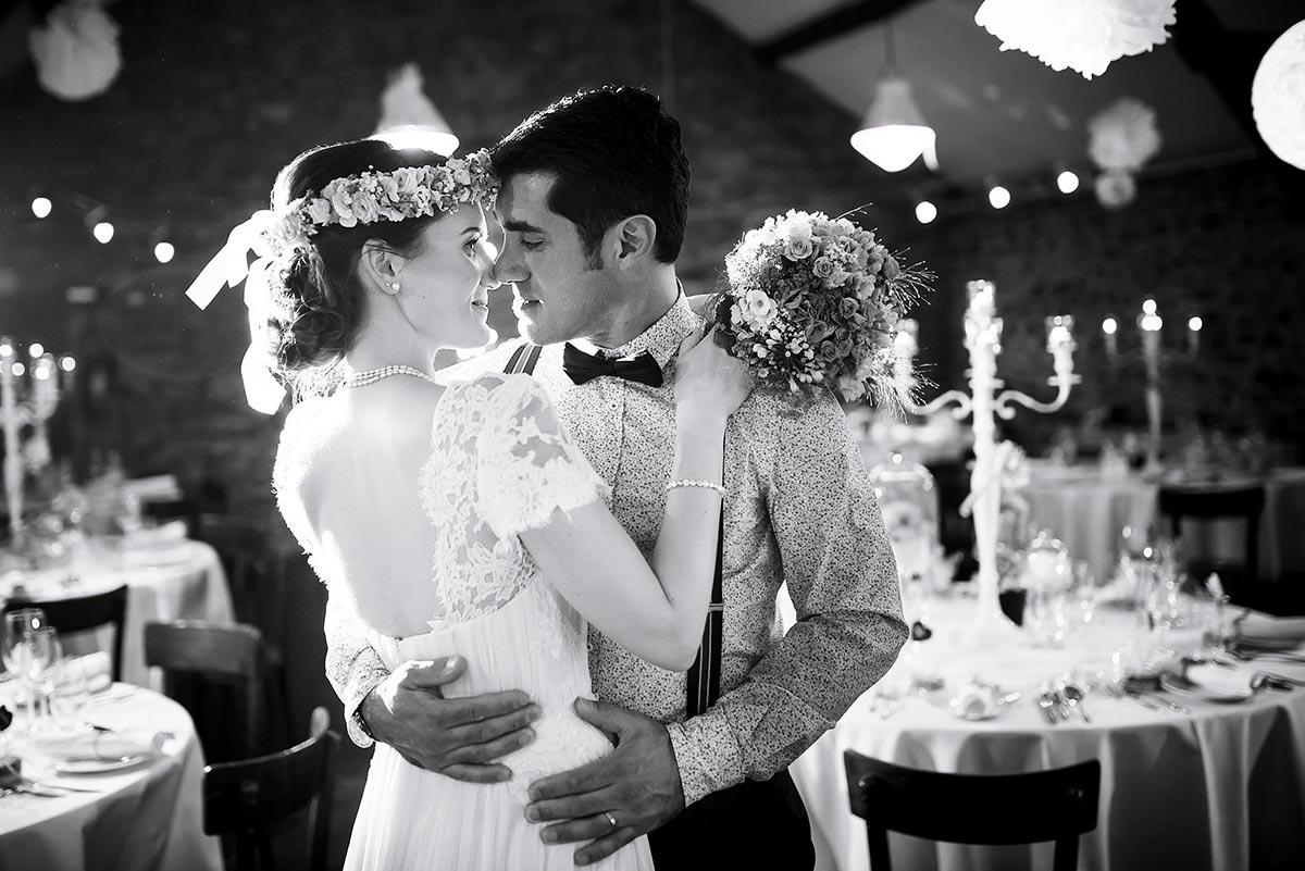 Hochzeitsfotograf in Trier