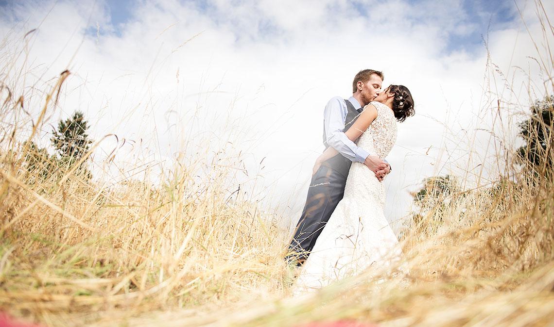 Hochzeitsfotograf Trier (Hochzeitslocation: Robert Schumann Haus)