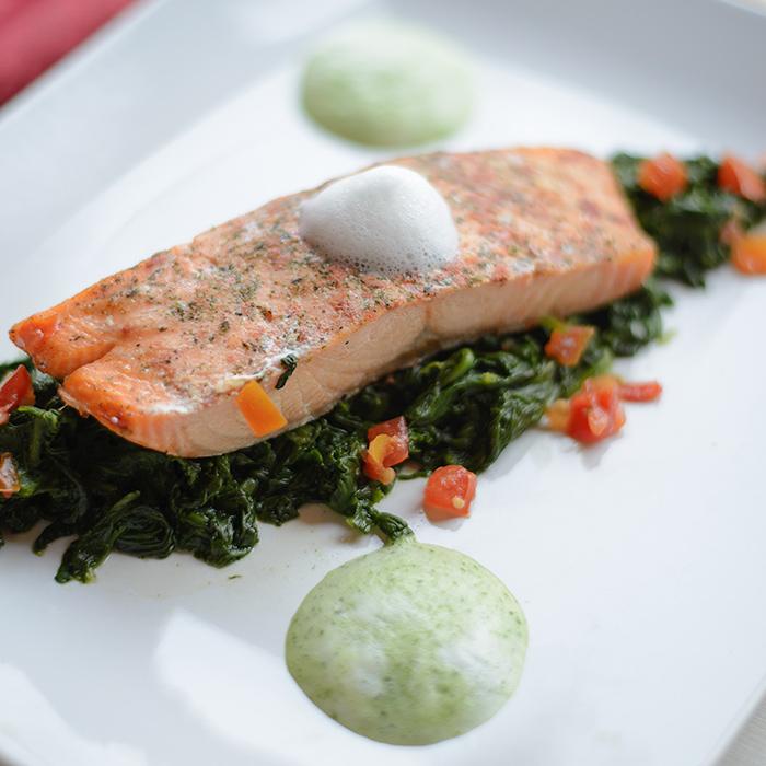 Food Fotografie in Trier