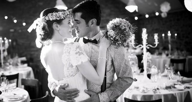 Mein Vortrag über Hochzeitsfotografie zum Download