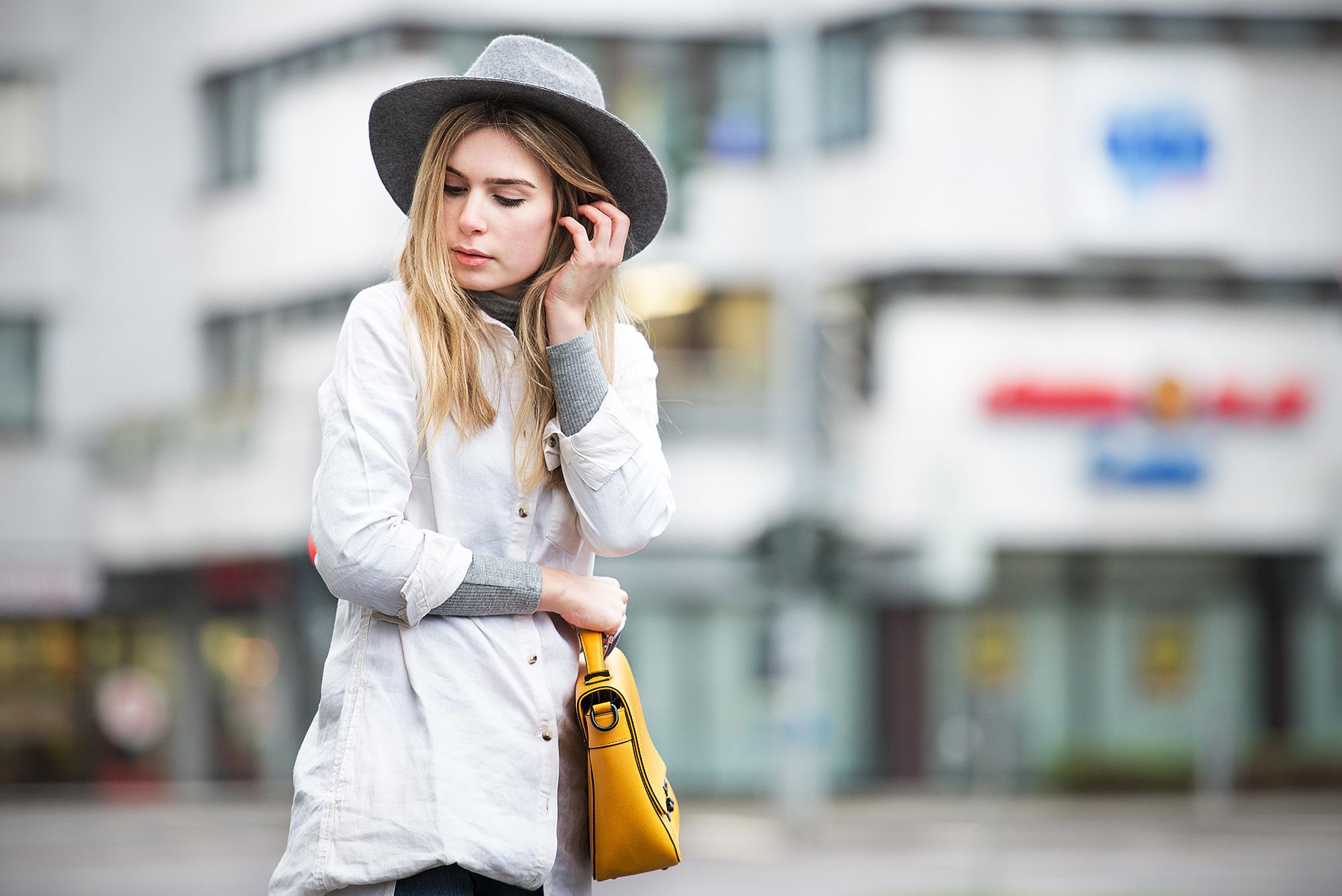 fashion-shooting-trier-helena-2