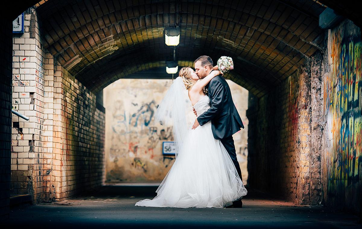 Hochzeitsfotograf in Trier 2015 - Wedding Photography Trier