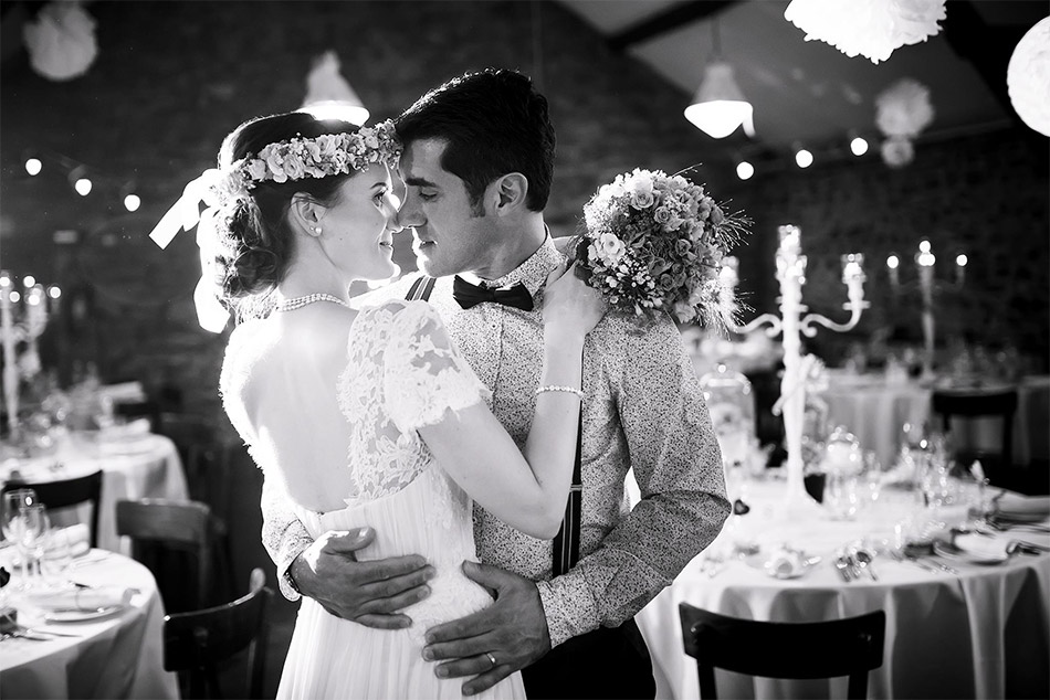 Wedding Photography from Trier