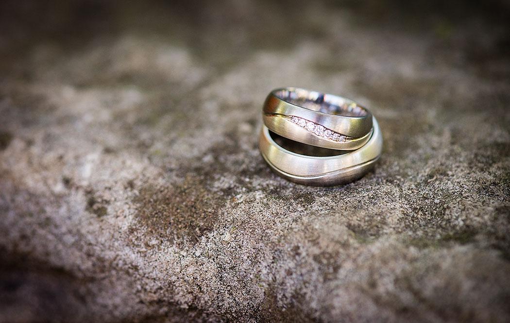 Hochzeit Ringe Trier