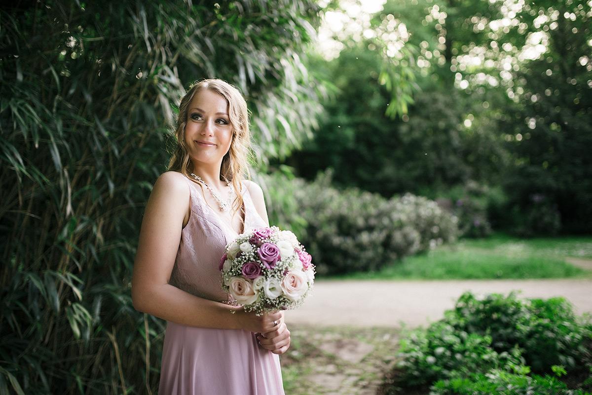 Hochzeitsfotos Im Nells Park Trier Hochzeitsfotograf In